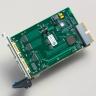 EDT cPCI DV, 2x MDR26 – Sky Blue Microsystems GmbH