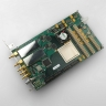 EDT DDRX16 Mezz – DSP dual digitizer, 16-bit A/D converters – Sky Blue Microsystems GmbH
