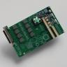 EDT ECL / LVDS-E / RS-422-E Mezz – Sky Blue Microsystems GmbH