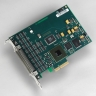 EDT PCIe4 CDa LVDS oder RS-422 konfigurierbarem DMA-Interface – Sky Blue Microsystems GmbH