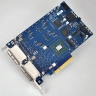 EDT PCIe8 CML-ECL – Sky Blue Microsystems GmbH