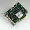 EDT PCIe8 DVa CLS Camera Link – Sky Blue Microsystems GmbH