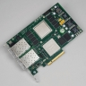 EDT PCIe8 G3 KU-10G – Ultrascale, 4x 10G SFP/+s – Sky Blue Microsystems GmbH