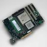 EDT PCIe8 LX – high-speed DMA – Sky Blue Microsystems GmbH