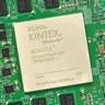 EDT PCIe8g3 KU-40G – Ultrascale, 1x 40G QSFP+, 2x 10G SFP/+s – Sky Blue Microsystems GmbH