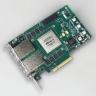EDT PCIe8g3 S5-10G – Altera Stratix V FPGA, 4x 10G SFP/+s – Sky Blue Microsystems GmbH