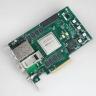 EDT PCIe8g3 S5-40G – Altera Stratix V FPGA, 1x 40G QSFP+, 2x 10G SFP/+s – Sky Blue Microsystems GmbH