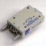 EDT RCX C-Link – Sky Blue Microsystems GmbH