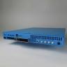 EDT SNAP1 – 1U Datenerfassung, Speicherung und Wiedergabe – Sky Blue Microsystems GmbH