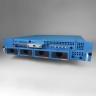 EDT WSU1 – 1U 9.8 TB Data Acquisition Mass Storage Unit – Sky Blue Microsystems GmbH