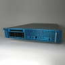 EDT XIOS – 2U Server, 10x PCI or PCIe – Sky Blue Microsystems GmbH