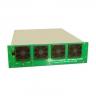 High-Voltage Pulse Generators – Sky Blue Microsystems GmbH