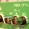 FTR-Custom Fiber Transmitter/Receiver – Sky Blue Microsystems GmbH