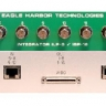 ISP-16, 16 Channel Short Pulse Integrator – Sky Blue Microsystems GmbH