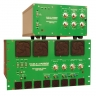 Nanosecond Pulsers – Sky Blue Microsystems GmbH