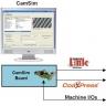 Gidel CamSim – Sky Blue Microsystems GmbH