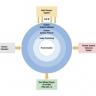 Gidel Benutzerdefinierte Entwicklung – Sky Blue Microsystems GmbH
