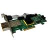 GD-10GigE-20G-2CH-PCIe3x8 – Sky Blue Microsystems GmbH