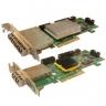 Gidel HawkEye – Arria 10 GX – Sky Blue Microsystems GmbH