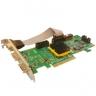 GD-CL-850M-2CH-PCIe3x8 – Sky Blue Microsystems GmbH