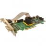 GD-CXP-12G-4CH-PCIe3x8 – Sky Blue Microsystems GmbH