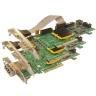 GD-MIPI-12G-6CH-PCIe3x8 – Sky Blue Microsystems GmbH