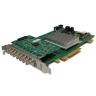GD-CXP-12G-8CH-PCIe3x8 – Sky Blue Microsystems GmbH