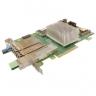 Gidel Proc10A – Arria 10 GX/SX – Sky Blue Microsystems GmbH
