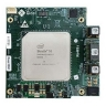 Gidel Proc10M – Stratix 10 MX – Sky Blue Microsystems GmbH