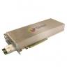 Gidel Proc10S – Stratix 10 GX/SX – Sky Blue Microsystems GmbH