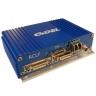 Gidel RCLF – Sky Blue Microsystems GmbH