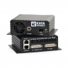 Kaya CL Range Extender over Fiber – Sky Blue Microsystems GmbH