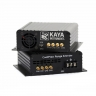 Kaya CXP Range Extender over Coax – Sky Blue Microsystems GmbH