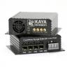 Kaya CXP Range Extender over Fiber (SFP+) – Sky Blue Microsystems GmbH