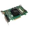 KY-CXP-12G-2CH-PCIe3x8 – Sky Blue Microsystems GmbH