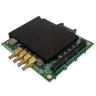 KY-CXP-12G-4CH-PCI104 – Sky Blue Microsystems GmbH