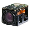 Kaya KY-CXP-3G-6G – Camera CXP Interface – Sky Blue Microsystems GmbH