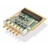 Kaya KY-FMC-CXP – FPGA Mezz CXP – Sky Blue Microsystems GmbH