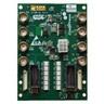 Kaya KY-HSMC-CXP – High Speed Mezz CXP – Sky Blue Microsystems GmbH