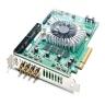 KY-CXP-6G-4CH-PCIe3x8 – Sky Blue Microsystems GmbH