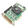 Kaya KY-FGK-440 Komodo CXP 4CH Rx/Tx – Sky Blue Microsystems GmbH