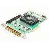 KY-CXP-6G-8CH-PCIe3x8 – Sky Blue Microsystems GmbH