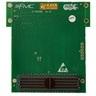 Kaya KY-FMC2HSMC – FMC to HSMC Adapter – Sky Blue Microsystems GmbH
