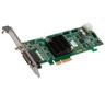 KY-CXP-12G-1CH-PCIe2x4 – Sky Blue Microsystems GmbH