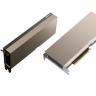 NVIDIA A100 PCIe – Sky Blue Microsystems GmbH